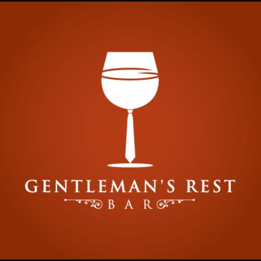 Gentleman's Rest